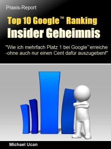 Top 10 Ranking
