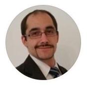 Michael Ucan, Gründer und Internet Unternehmer